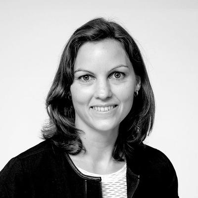 Anna Norberg's profile picture