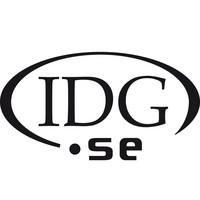 IDG.ses logo