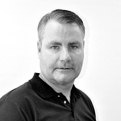 Profilbild för Fredrik Lindberg
