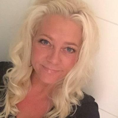 Heidi Kristin Horgøiens profilbilde