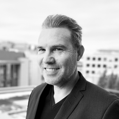 Ørnulf Bjørns profilbilde