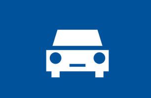 Bil og Motor - ulike kategorier