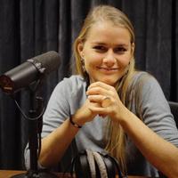 Yrja Oftedahl's profile picture
