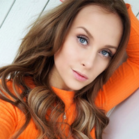Profilbild för Ellen Färnström