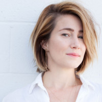 Profilbild för Cecilia Blankens
