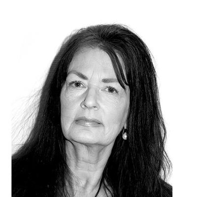 Profilbild för Evonne Wilhelmsson