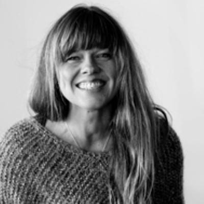 Lena Kristiansens profilbilde