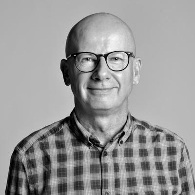Michael Bahne Næsby's profilbillede