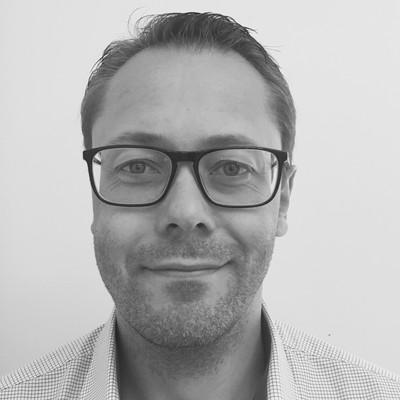 Erlend Helgesen's profile picture