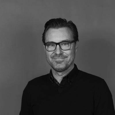 Henrik Friis's profile picture