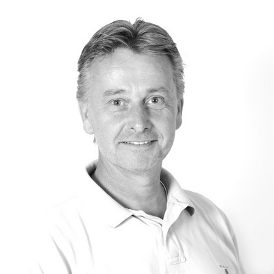 Erik Jahnsens profilbilde