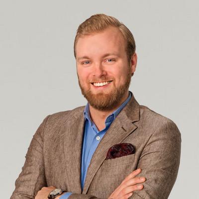 Profilbild för Patrik Wrådhe