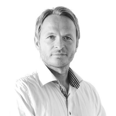 Rolv Arne Haugen's profile picture