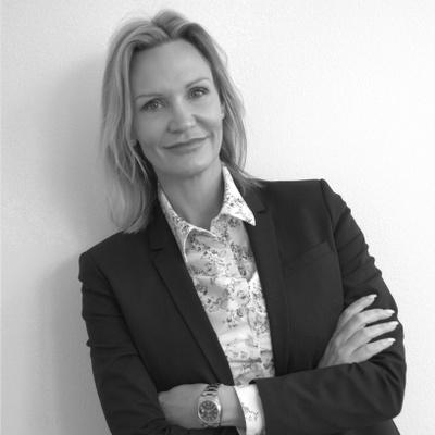 Sandra Löwgren's profile picture