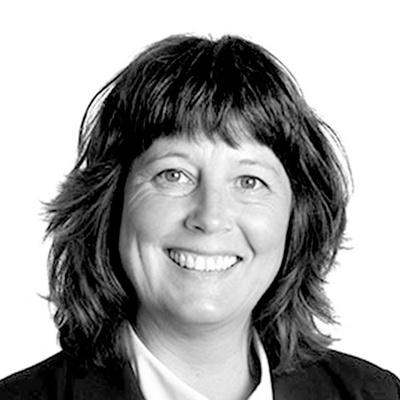 Profilbild för Helene Eriksson