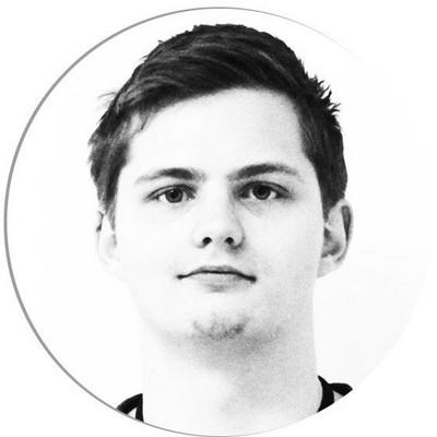 Aleksander Furøy's profile picture