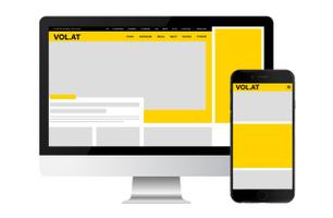 Sitebar & Understitial