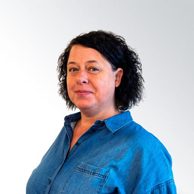 La photo de profil de Helena Egertz