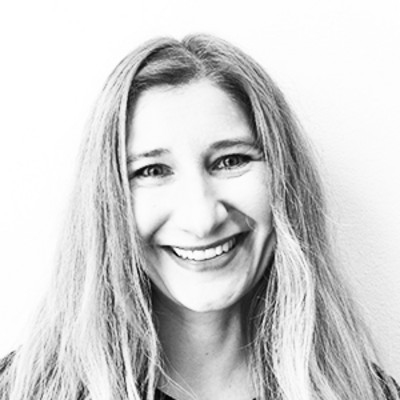 Mari  Stenbråten Svendsens profilbilde