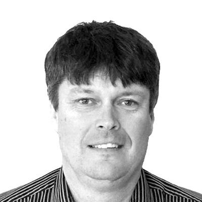 Profilbild för Micael  Vestlund