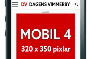 Mobil 4