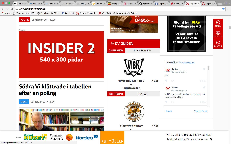 Insider 2