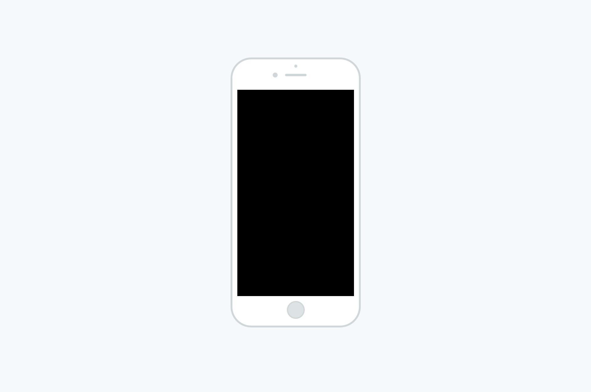 Mobil - Fullscreen