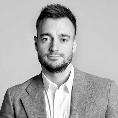 Thomas Strandet Agerskov's profilbillede