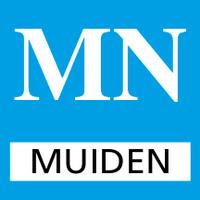 MuiderNieuws's logotype