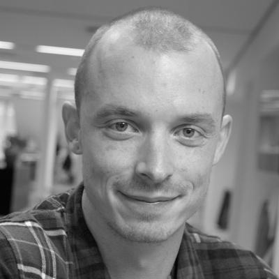 Emil Rath's profile picture