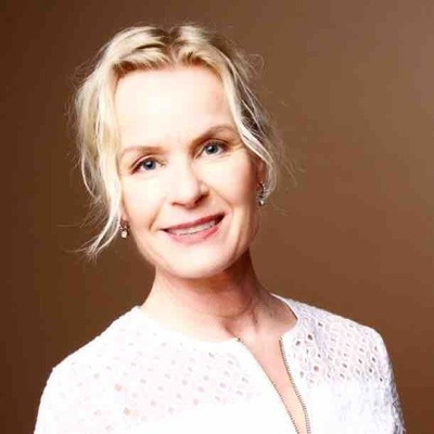 Profilbild för Eva Lundborg
