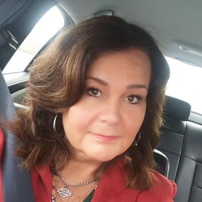 Haidie Lundman's profile picture