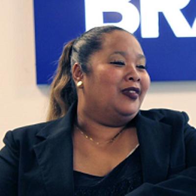 Maria Ridelius's profile picture