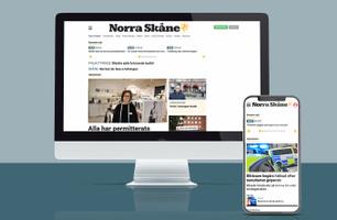 nsk.se - Desktop
