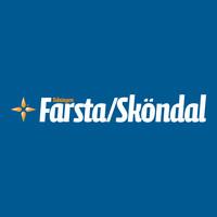 Logotyp för Tidningen Farsta/Sköndal