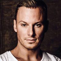 Profilbild för Magnus Carlsson