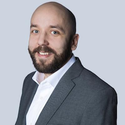Kristoffer (Toffe) Åkesson's profile picture