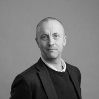Patrick Valeur's profile picture
