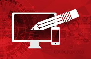 Innholdsmarkedsføring digitalt