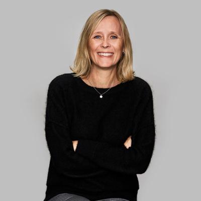 Mette Eibye's profilbillede
