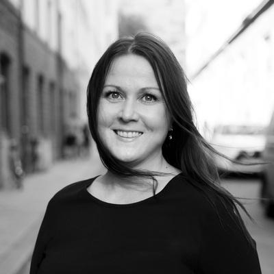 Linda Selenhag's profile picture