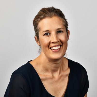 Sara Lundblad's profile picture