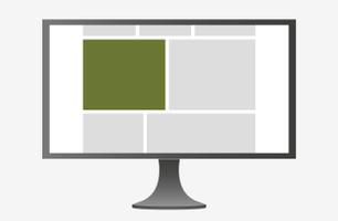 Artikkelboard