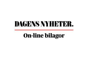 On-line bilagor