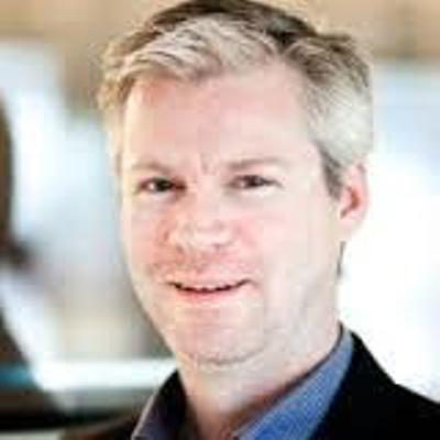 Profilbild för Pär Westman