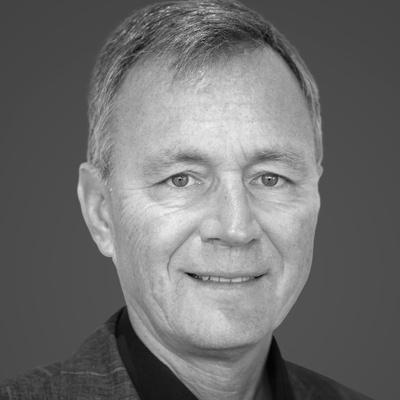 Profilbild för Martin Lindström