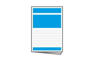 Print fasta moduler