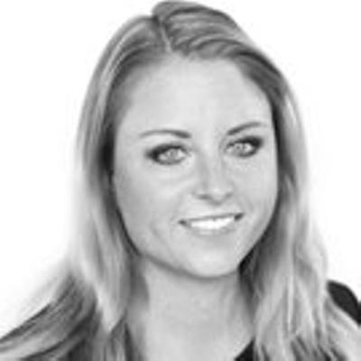 Profilbild för Anna Faijerson