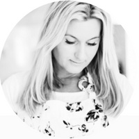 Profilbild för Jennys Matblogg