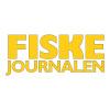 Logotyp för Fiskejournalen